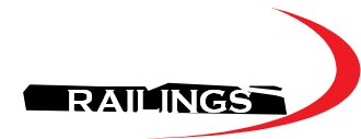 McLean Railings – footer logo