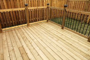 deck-railings