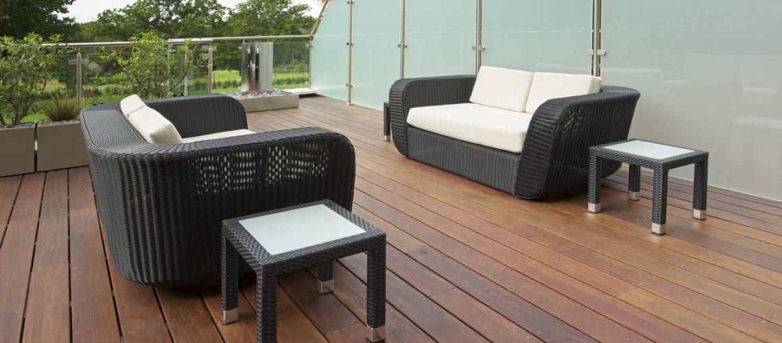 aluminum-deck-railings